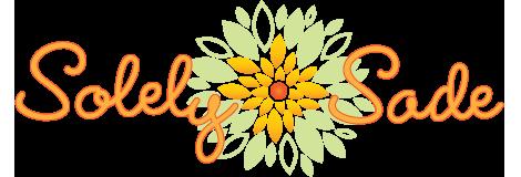 solelysade-logo